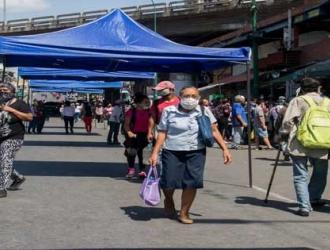 En Venezuela han fallecido 10 personas por el virus / Foto: Cortesía