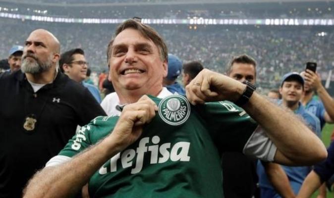 Ministerio de Salud apoya retorno de fútbol / Foto: Cortesía