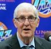 La NBA recuerda la figura de Sloan / Foto: Cortesía