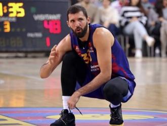 El ala-pívot rechazó a la NBA por su familia/ Foto Cortesía