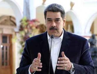 Venezuela reporta casos nuevos de Covid-19 / Foto: Cortesía