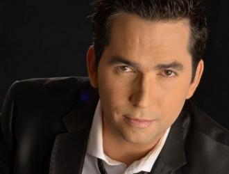 El cantante venezolano tiene más de 200 presentaciones a nivel mundial/ Foto Cortesía