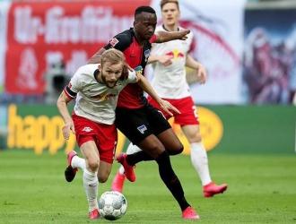 Con estos resultados el Bayern se acerca al título / Foto: Cortesía