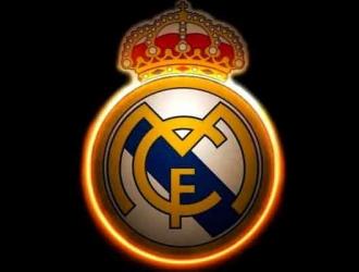 Entre los 15 primeros también se encuentra otro equipo español como el Atlético de Madrid