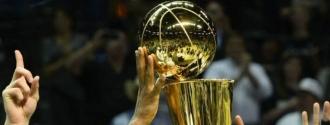 La NBA necesita una mayoría de tres cuartos de los propietarios para aprobar un plan de regreso a l