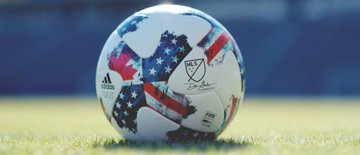 La MLS apenas tiene dos jornadas jugadas / Foto: Cortesía