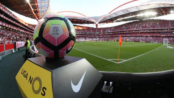 El primer partido en el regreso será este jueves / Foto: Cortesía
