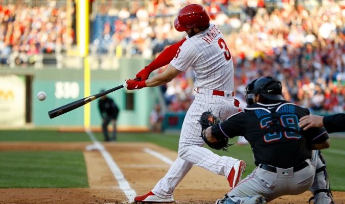 MLB rechaza propuesta/ Foto: Cortesía