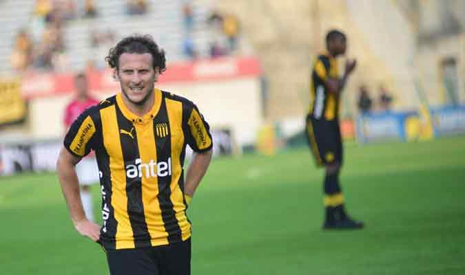 Los jugadores de Primera División serán sometidos la próxima semana a las pruebas de la COVID-19