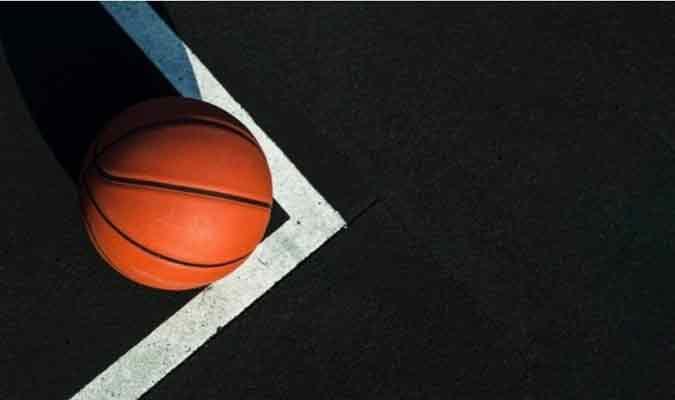 Se disputará entre el 19 y el 21 de junio y en el que participarán diecisiete equipos nacionales