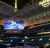 El estadio se llama Hard Rock Stadium / Foto: Cortesìa