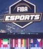 La iniciativa tiene intenciones de sacar un segundo torneo a la brevedad posible / Cortesía