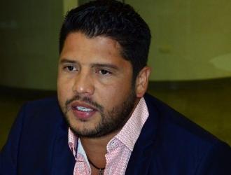 La Superliga puede reemplazar a la LPB / Foto: Cortesía