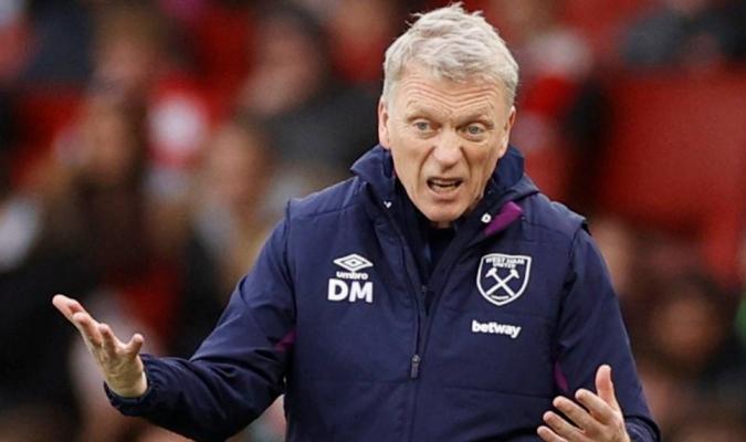 West Ham está en puestos de descenso y esta derrota los complica aún más / foto cortesía
