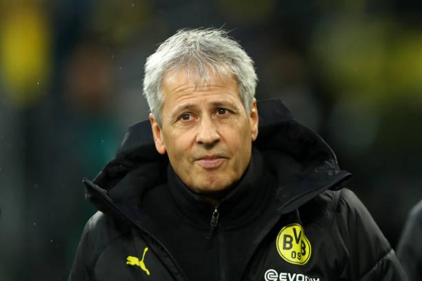 Dortmund es segundo en Alemania / Foto: Cortesía