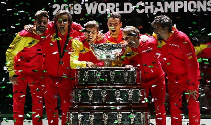 Cancelan la edición 2020 del torneo por la pandemia / foto cortesía