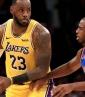 Regresa la NBA / Foto Cortesía