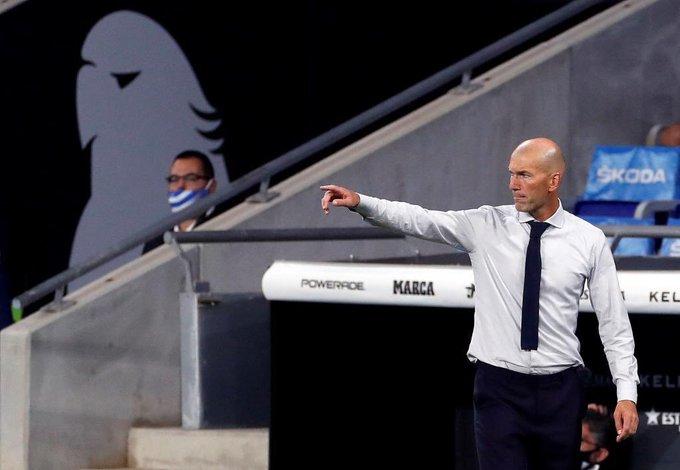 Madrid es líder con 71 puntos / Foto: Cortesía