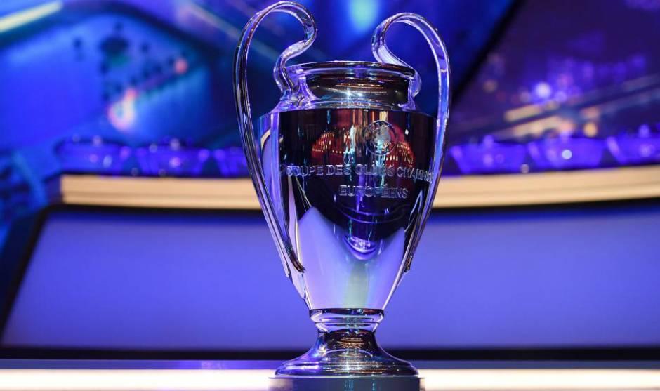 El pasado 17 de junio, la UEFA anunció que Lisboa será la sede de esta atípica fase final