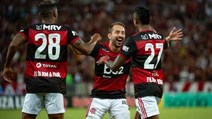 El Brasileirao no ha comenzado por la pnademia / Foto: Cortesía