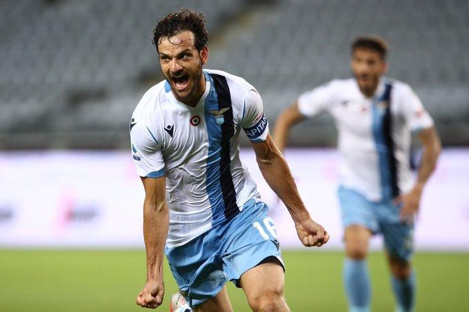 Tomás Rincón jugó con Torino / Foto: Cortesía