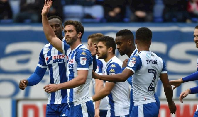 El club de segunda división inglesa se declaró en quiebra el día de hoy / Foto Cortesía