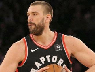 La temporada de la NBA se reanuda a final del mes de julio / Foto: Cortesía