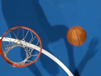 La NBA se reanuda a fin de mes / Foto: Cortesía
