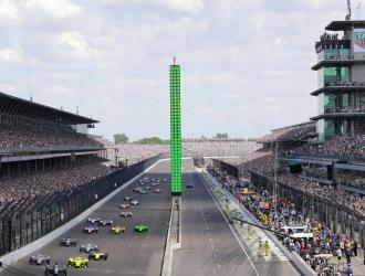 Los organizadores de la carrera han anunciado que tienen la intención de limitar la asistencia al 5