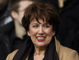 achelot, la ministra que acusó a Nadal de dopaje, vuelve al Gobierno francés / Foto Cortesía