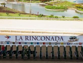 Se mantiene las actividades en La Rinconada