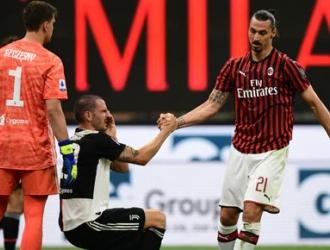 Milan busca meterse en puestos europeos / Foto: Cortesía