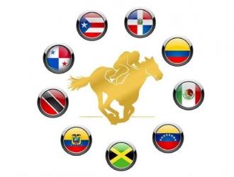 La competencia pudo haber sido en Caracas / Foto: Cortesía