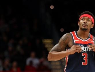 La temporada de la NBA se paró el 11 de marzo / Foto: Cortesía
