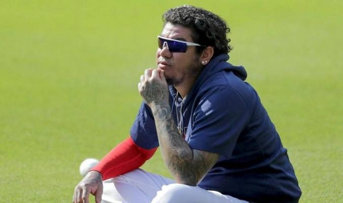 La nueva temporada se acerca poco a poco y los jugadores que se saldrán de la fiesta beisbolera van