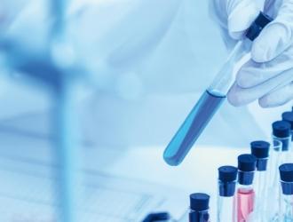 Estados Unido va contra el coronavirus / Foto Cortesía