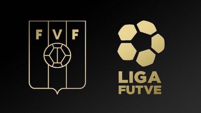La Liga reúne a los clubes desde 2017 / Foto: Cortesía