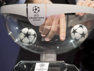 Ya se conoce el futuro de la Champions / Foto Cortesía