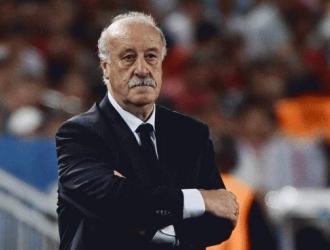 El exseleccionador destacó que los jugadores y técnicos españoles actuales están ejerciendo en e