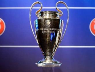 El torneo de mayor prestigio para clubes se reanudará después de pasar cerca cinco meses debido a