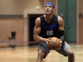 La NBA vuelve a final de mes / Foto: Cortesía