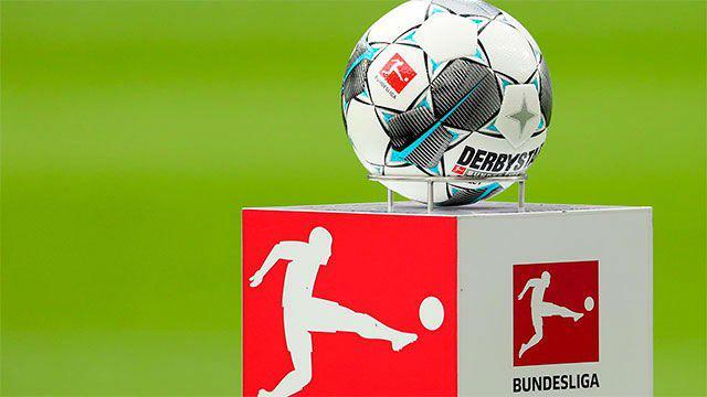 El Bayern Múnich es el actual campeón del torneo /Foto cortesía