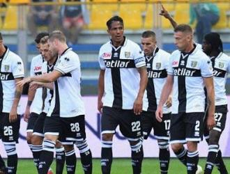 El club recibirá este domingo al Bolonia en la trigésima segunda jornada de la Serie A