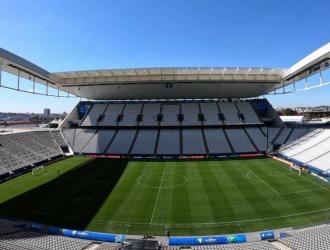 La jornada inicial de los partidos clasificatorios para el Mundial de Catar 2022 estaba programada i