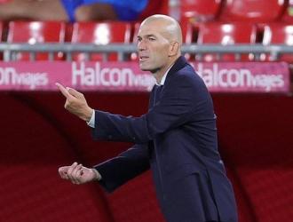 EL Madrid puede ser campeón el jueves / Foto: Cortesía