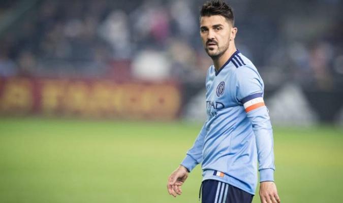 Villa se defiende contra las acusaciones en su contra / foto cortesía
