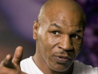 El boxeador vuelve al ring a sus 54 años /Foto cortesía