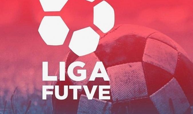 El fútbol venezolano podría volver en agosto / foto cortesía