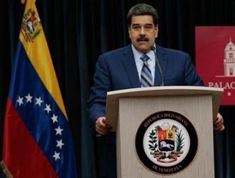 Invitó a que la ciudadanía tome conciencia | ARCHIVO