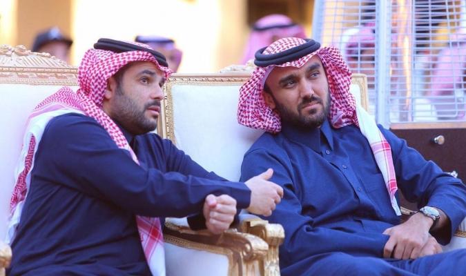Arabia Saudita ha estado disfrutando de una era dorada